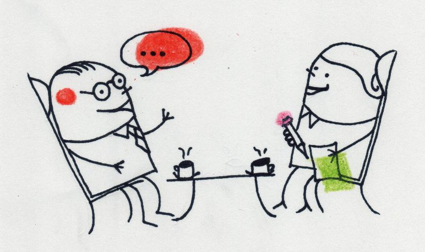 Quatre conseils pour se préparer à une première rencontre avec un·e psychologue